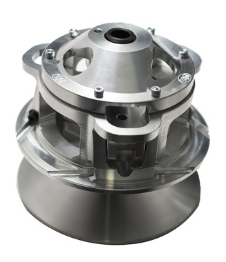 Stm Primary clutch