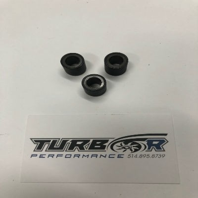 Thunder Primary Clutch Rollers