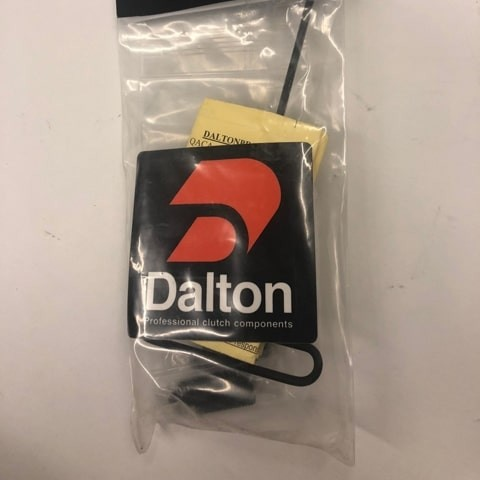 Dalton DTYA-1