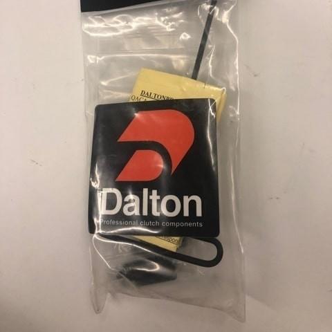 Dalton QAY-70