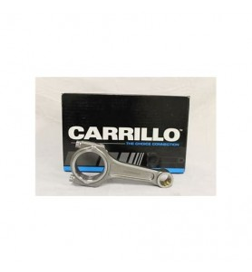 Carillo Connecting Rods