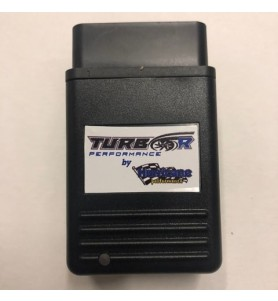 Turbor flashing tool