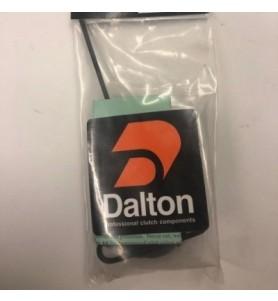 DALTON QA2-81