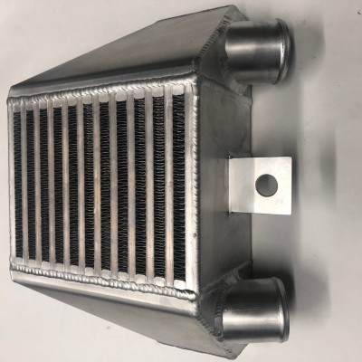 Hurricane 900 Ace Turbo Intercooler