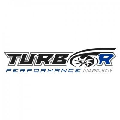 Turbo Garret GTX big turbo kit