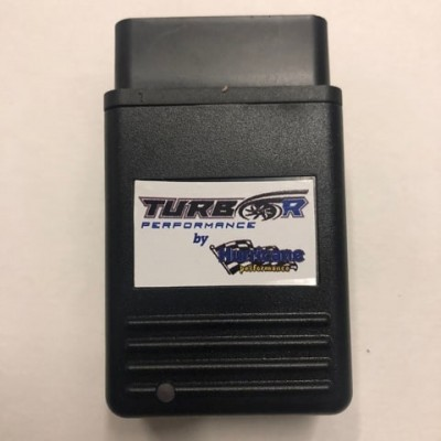 Turbor flashing tool