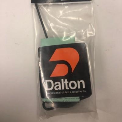 Dalton QA2-73